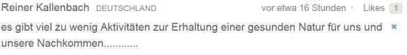 Kallenbach