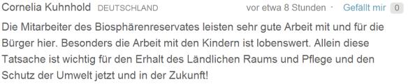 Kuhnhold