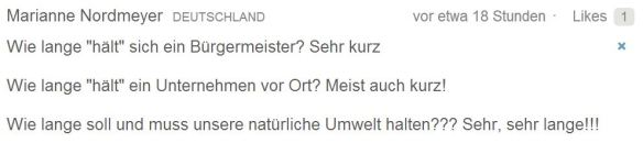 Nordmeyer